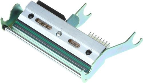 Printhead 300 dpi for Intermec PF4i-PM4i