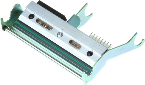 Printhead for Intermec PF4i-PM4i
