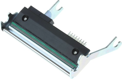 Printhead 300 dpi for Intermec PM43-PM43c
