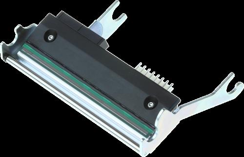 Printhead for Intermec PM43-PM43c