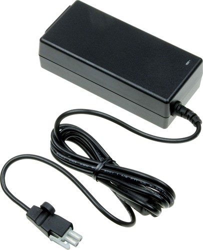 Power supply for Zebra RS507 battery charger SAC5070