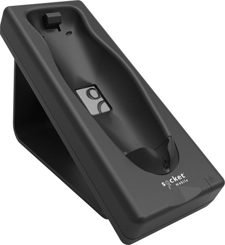 Charging dock for Socket Mobile 7Ci-7Mi-7Qi