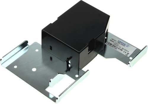 Anker ECC Euro base plate 24V
