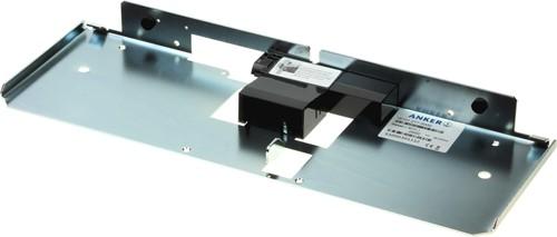 Anker SCC-SCC+ Standard base plate 24V