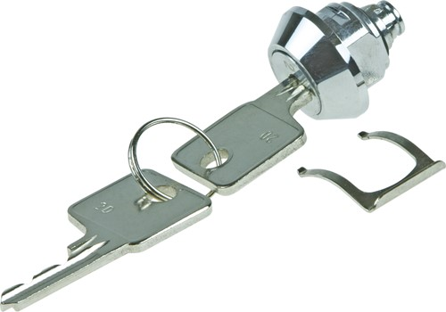 Lock 001~050 mix with keys for Anker ECC-OCC-SCC-UCC-UCD