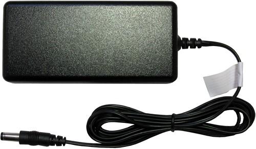 Power supply 12V for Datalogic barcode scanners