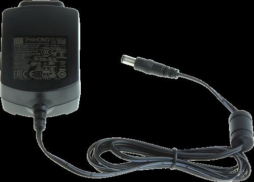 Power supply 5V for Datalogic barcode scanners