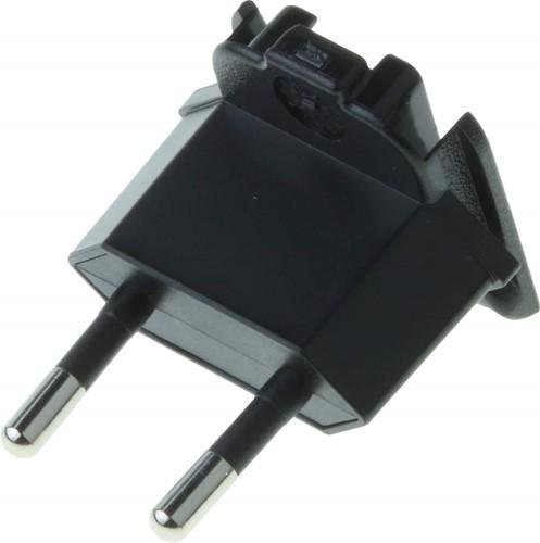 Plug for Datalogic power supply