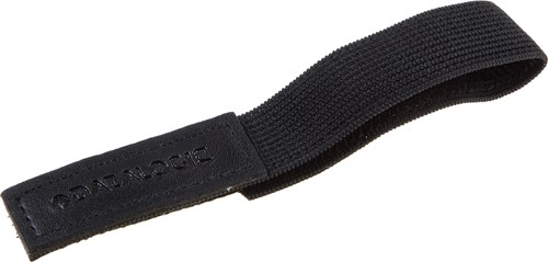 Hand-strap for Datalogic Skorpio X3-X4-X5, Falcon X3-X4