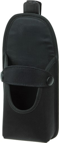 Holster with belt clip for Datalogic Skorpio X3-X4
