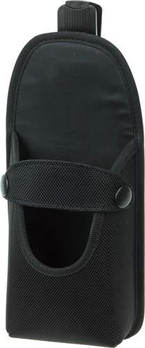 Holster with belt clip for Datalogic Skorpio X5 XLR