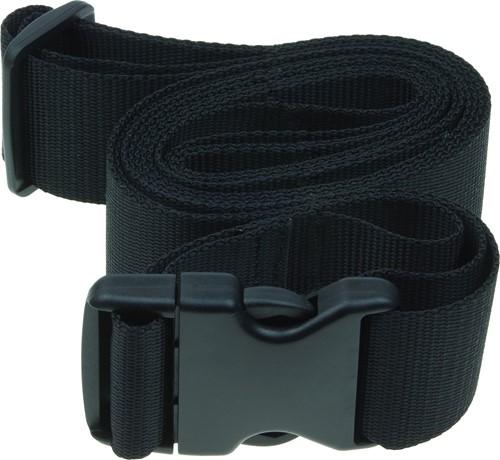 Heavy Duty belt for holster for Datalogic Skorpio X3-X4-X5