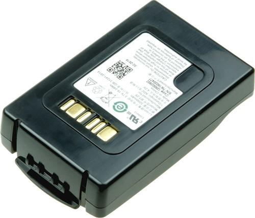 Battery 5000mAh for Datalogic elf