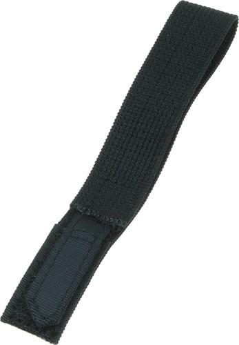 Handstrap for rubber boot of the Datalogic Memor X3 (5 pcs.)