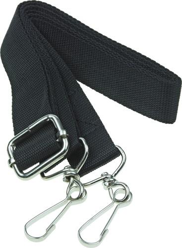 Shoulder strap for softcase (5 st.)
