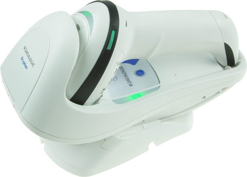 Datalogic Gryphon GM4500 2D USB-kit white