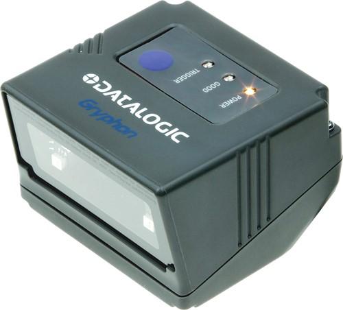 Datalogic Gryphon GFS4450 2D RS232-kit