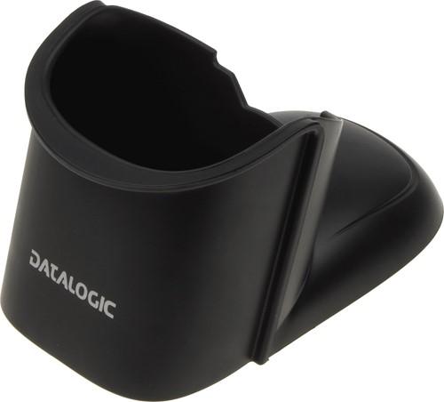 Holder for Datalogic PowerScan