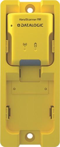 Datalogic 2-slot charging station