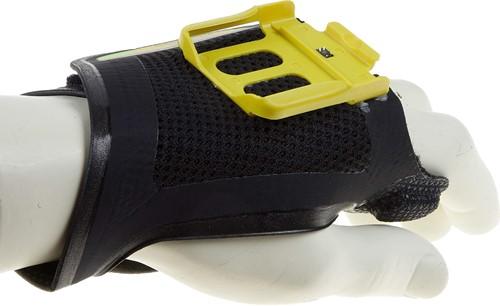 Datalogic trigger glove Size-M Left Hand (10 pcs.)