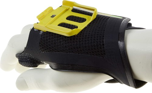 Datalogic trigger glove Size-L Right Hand (10 pcs.)