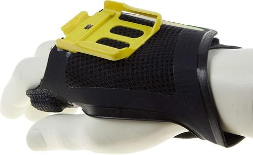Datalogic trigger glove Size-M Right Hand (10 pcs.)