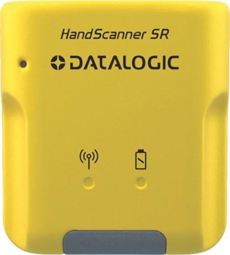 Datalogic HandScanner 1D/2D Standard Range