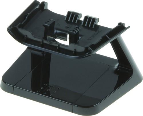 Riser stand black 31mm for  Datalogic Magellan 1500i