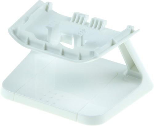 Riser stand white 31mm for  Datalogic Magellan 1500i