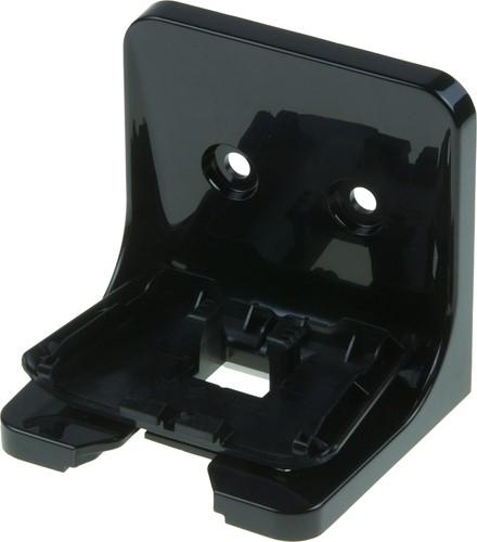 Wall mount kit black for  Datalogic Magellan 1500i