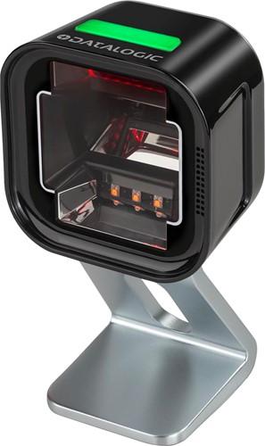 Datalogic Magellan 1500i 2D Digimarc black USB-kit