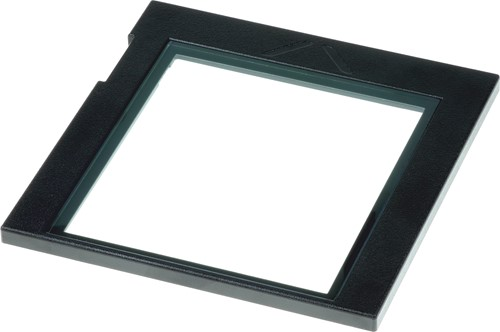 Top with Tin-Oxide glass for Datalogic Magellan 3550HSi