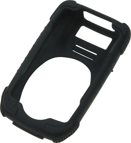 Boot for Datalogic Memor 1 Pistol-Grip