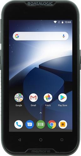 Datalogic Memor 10 Android non-GMS