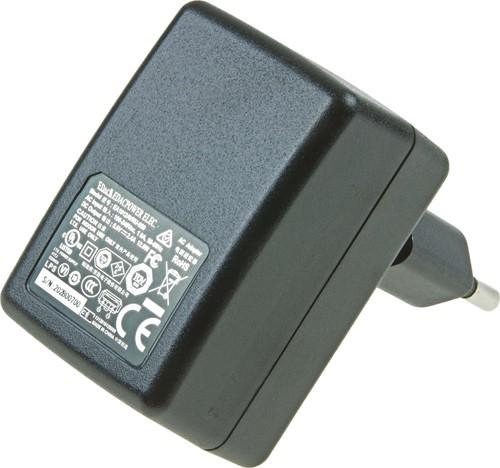 Power supply for Datalogic Memor K