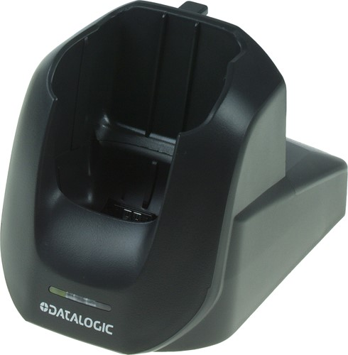 Cradle for Datalogic Memor X3