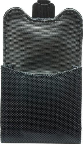 Holster with belt clip for Dataslogic Memor 10
