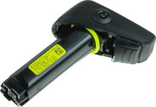 RBP-9001 Battery for Datalogic PowerScan barcode scanners