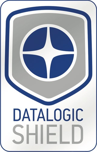 Datalogic Shield Software Security Support