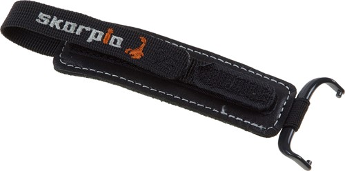 Hand-strap or Datalogic Skorpio X5 Handheld (5 st.)