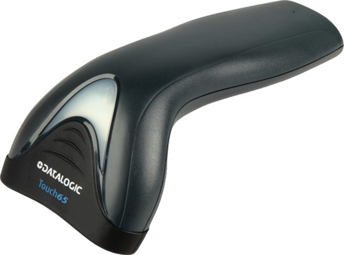 Datalogic Touch 65 Pro barcode scanner (without cable)