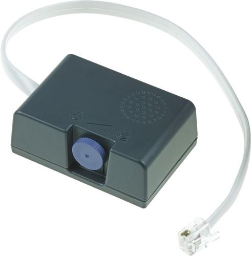 OT-BZ20-634 external buzzer for Epson printers
