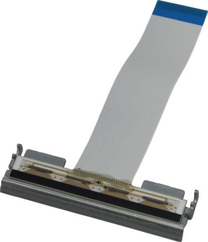 Print head for Epson TM-T88V receipt printers