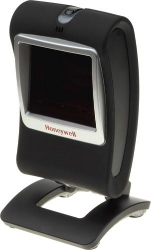 Honeywell Genesis 7580g 2D USB-kit