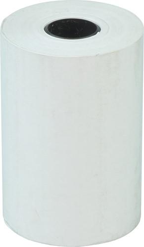 Receipt roll thermal paper 57x35x12mm