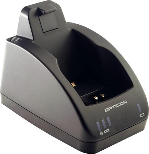 Opticon CRD-1004 USB-Ethernet cradle
