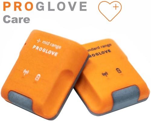 ProGlove Care Service 5 year for MARK Basic barcode scanner