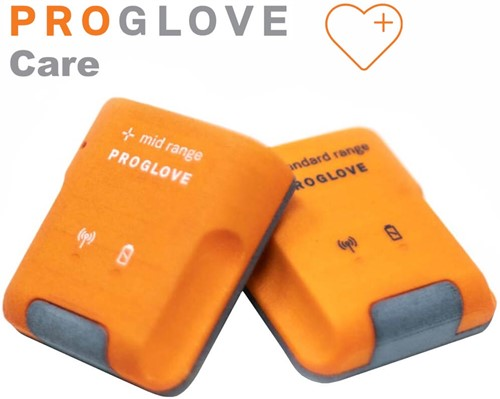 ProGlove Care Service 5 year for MARK Display barcode scanner + Gateway