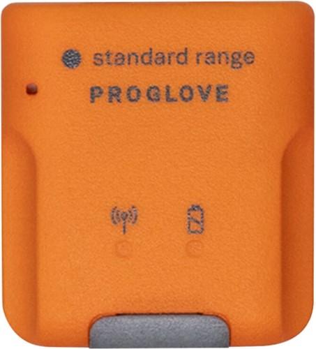 ProGlove MARK 2 1D/2D Standard Range