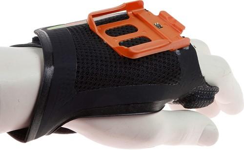 ProGlove trigger glove Size-M Left Hand (10 pcs.)